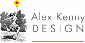 Alex Kenny Design